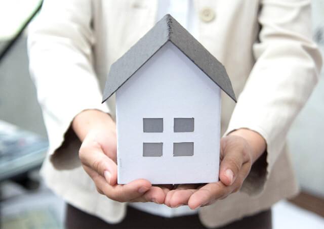効率よく進める家づくり