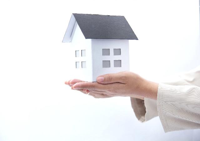 家づくりに関わる耐震性とは?
