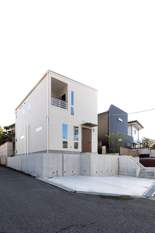 株式会社Home plus(ホームプラス)の施工事例 | 大阪府狭山市 / 大阪市